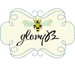gloryBdesign